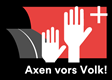 Axen-Inititiative