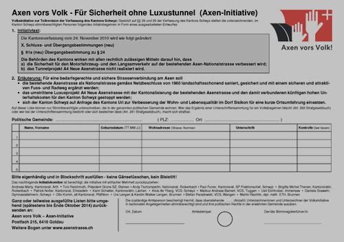 Entwurf_Unterschriftsbogen_400px